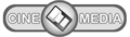 Ciné-média, critiques films et séries, tests DVD et Blu-Ray, actualités cinéma et TV