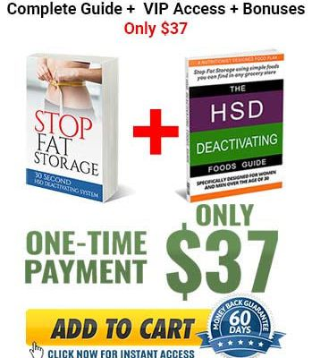 Stop_fat_storage-review