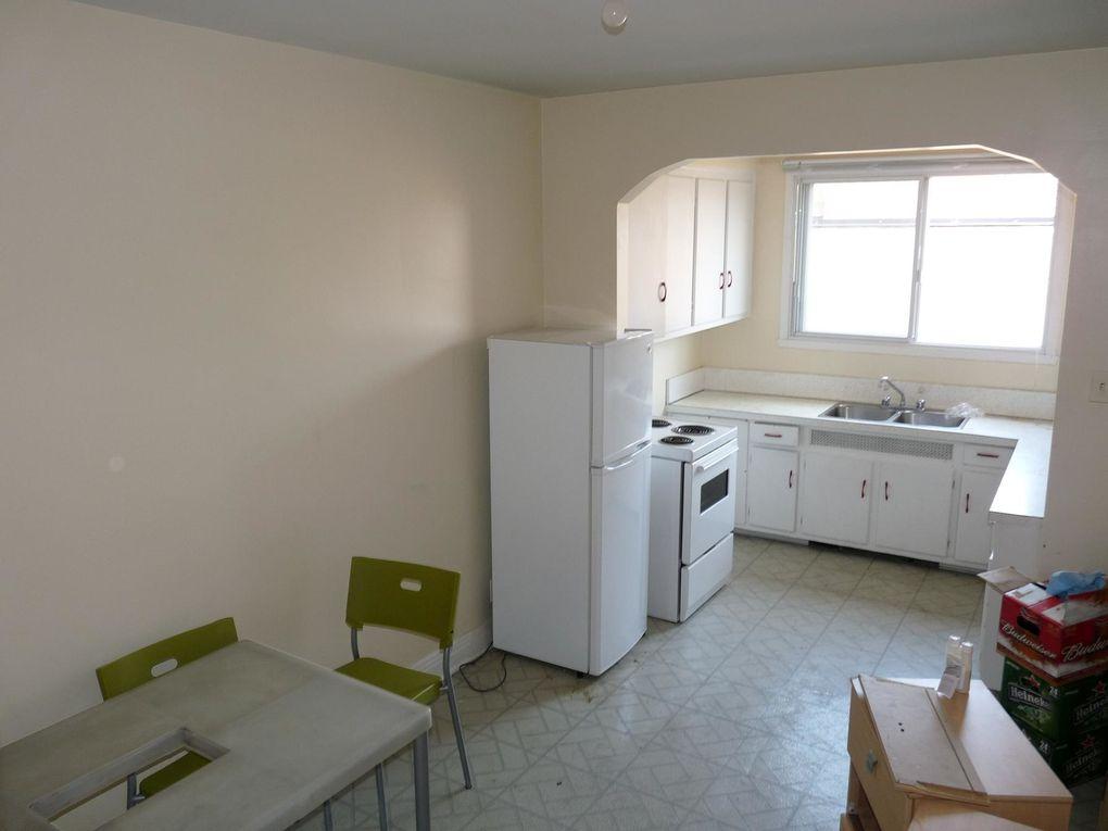 Album - Nouvel appartement