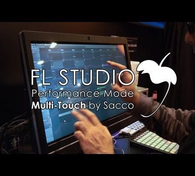 FL Studio 11 disponible
