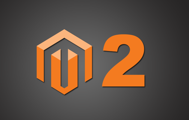 Importance of E-Commerce Website Development in Magento 2 for your Business