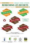 Samedi 25 novembre :  DISCO SOUPE, DESTOCKAGE vaisselle /déco, ATELIER COUTURE, animations gratuites et ouvertes à tous !