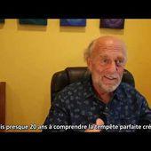 Dr Dietrich Klinghardt : l'attaque de la glande pinéale