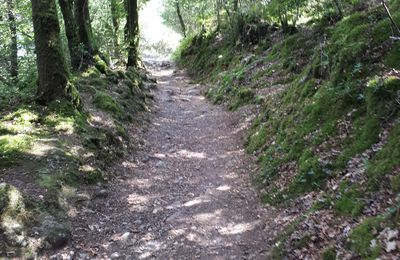 Promenade au Stangala