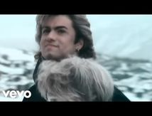 NOSTALGIE : Wham! - Last Christmas (Pudding Mix) [Official Video]