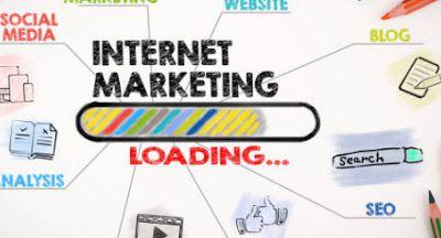 Marketing : digitalisez votre service !