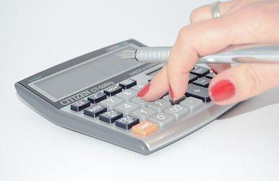 Anticiper le remboursement d'un prêt en le simulant