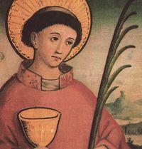 28 février  - Saint Romain et Saint Auguste Chapdelaine
