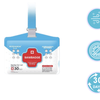 SaniBadge Reviews - Personal Sanitizer| Protect You From Covid-19!