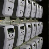 Certains compteurs électriques surestiment largement la consommation réelle
