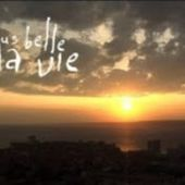 Plus belle la vie episode 3304