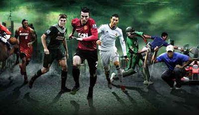 How does football betting become more interesting, entertaining and profitable?
