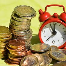 #Startup : Le crowdfunding, une nouvelle façon de rencontrer son marché