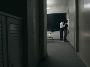 [En quête de vengeance] Ouroboros  ウロボロス
