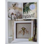 1 Christiane Dahlabeck Lieblingszeit -