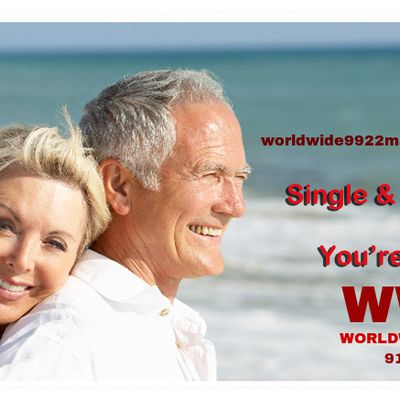 50+PLUS MATRIMONIAL 91-09815479922 FOR ALL CASTE (WWMM)