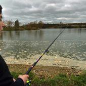 Art-sur-Meurthe : nouvelle vie pour l'étang des Crocottes
