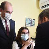 Santé. Covid-19 : le gouvernement prépare la vaccination obligatoire pour tous