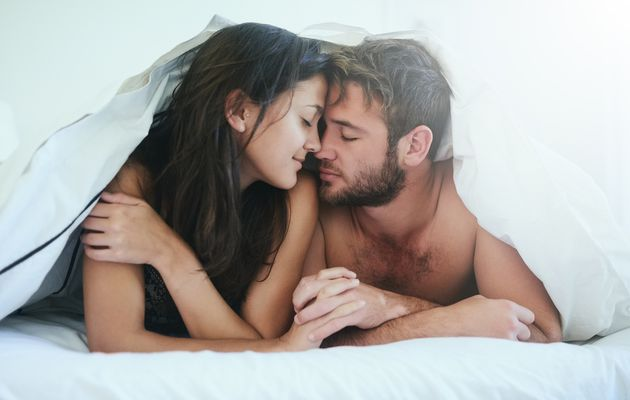 Biovirexagen - How To Talk About Male Enhancement Problems