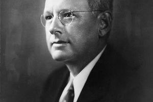 Élection présidentielle américaine de 1936