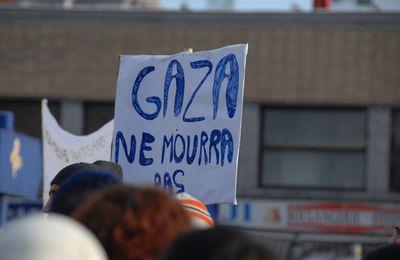 16-09-20-RESISTANCE OU VIOLENCE ?
