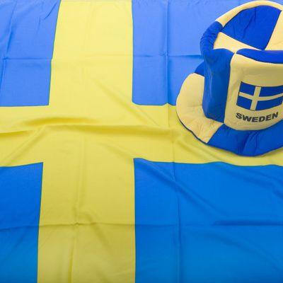 Traducteur Français-Suédois : comment trouver un traducteur ?