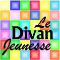 Le blog de la librairie Le Divan Jeunesse