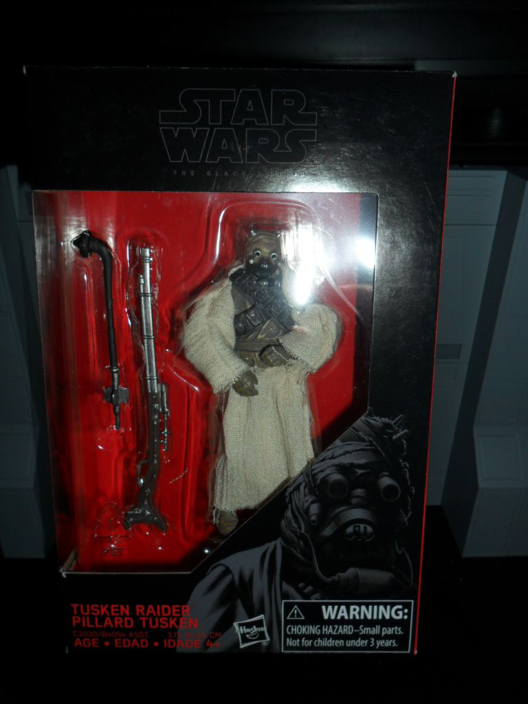 Collection n°182: janosolo kenner hasbro - Page 17 Image%2F1409024%2F20201221%2Fob_cd5958_tusken-black-serie