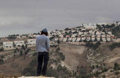 Israël célèbre le nettoyage ethnique (The Electronic Intifada)