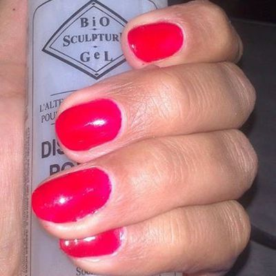 "Pose gel uv ""BioSculpture""... Crecy la Chapelle, Villiers sur Morin, Coutevroult, Voulangis, Tigeaux, St Germain sur Morin, Magny le Hongre, Montry, Bailly Romainvilliers, Condé ste Libiairre, Esbly, Coupvray, Chessy...."
