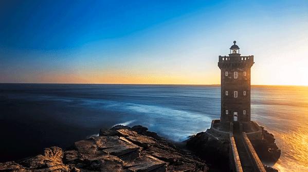 A la découverte des plus beaux phares du monde