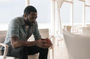 """Fear The Walking Dead Saison 3 : Webserie """"Passage"""", le synopsis dévoilé !"""