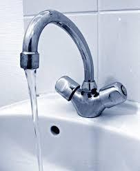 Réduire la facture de consommation d'eau