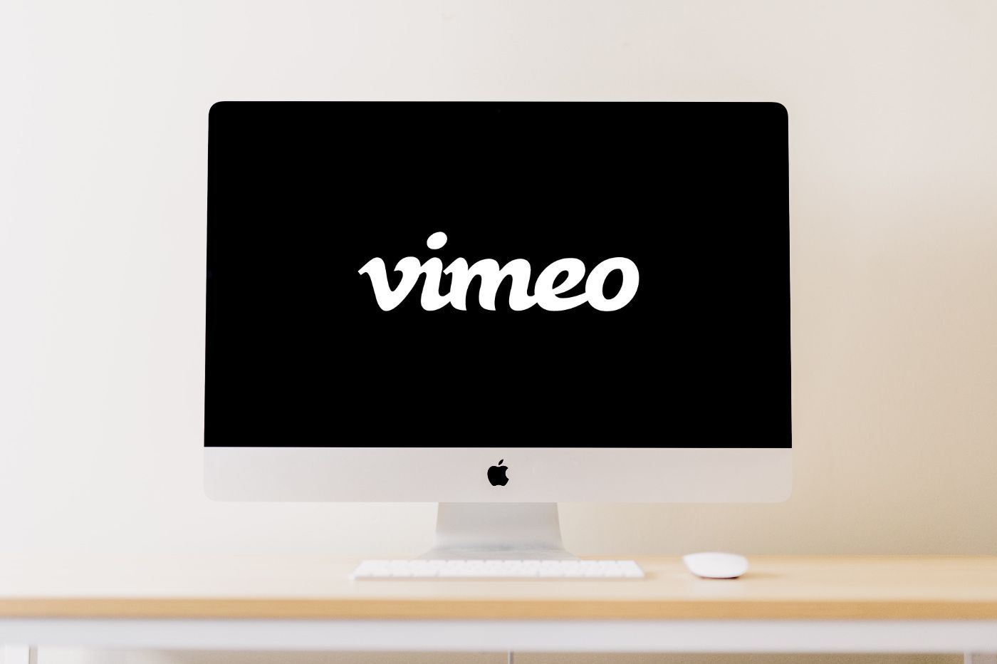 Start-up : VIMEO bientôt en Bourse !