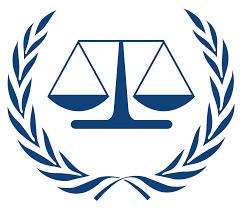 Pourquoi pas une Juridiction Pénale Internationale pour connaître des crimes terroristes?