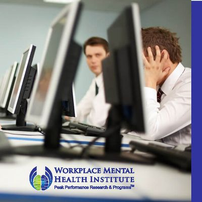 Mental Health Training – A Must In Today's World