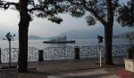 Voyage en Italie du Nord : Jour 2