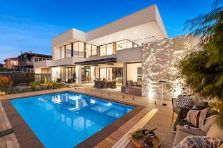How to Find Houses for Sale in Mt Martha VIC?
