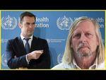 Raoult, Peronne, Toussaint, les boucs émissaires du désastre sanitaire