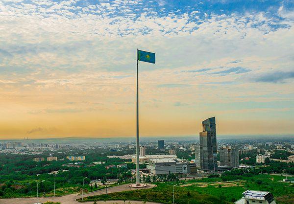 Kazakhstan_Almaty_aerobernie