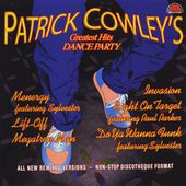 Patrick Cowley's Greatest Hits Dance de Patrick Cowley sur Apple Music