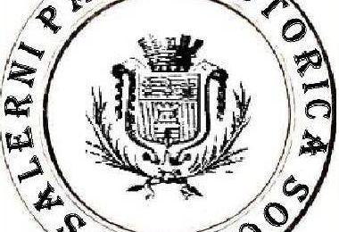 La Société Historique du Pays de Salers reçoit Alain CHAMBON