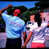 Garage Automobile | France | Auto'Répare