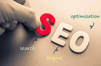 Why Every Business need services of SEO Expert