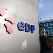 EDF face à la crise du Covid_19 : mise au point sur la situation financière, François Dos Santos