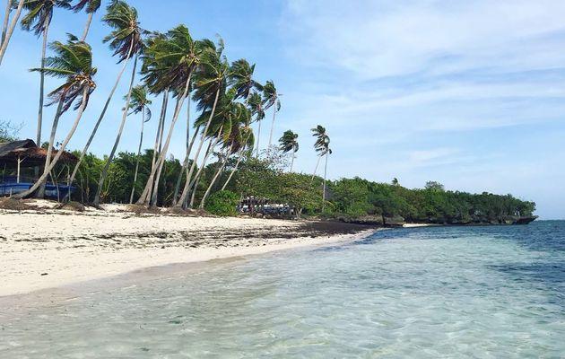 L'envoûtante île de Siquijor