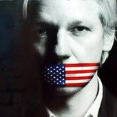 Les États-Unis et les charges contres Assange: les médias tirent la sonnette d'alarme sur l'application du Premier Amendement à la Constitution - Analyse communiste internationale