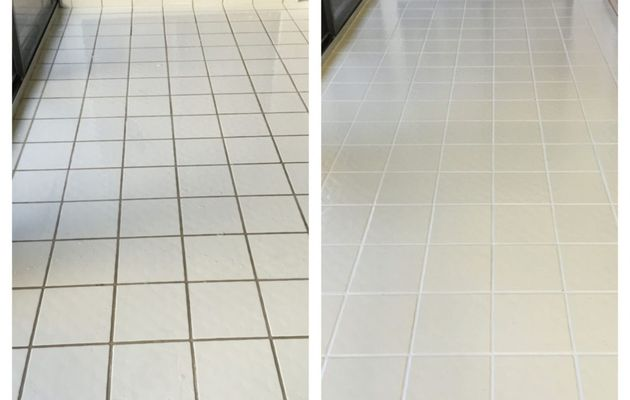 Best Tile Cleaning Tips in Adelaide For Home