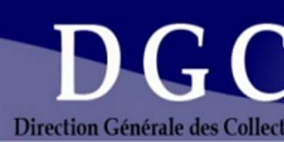 Mémo RH des dernières informations DGCL au 27 novembre 2020.