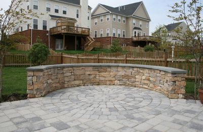Deciding on a Efficient Masonry Contractor within Victoria City Canada